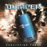 dumper_cover