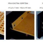 poliuretanske-mreze-z-okovom