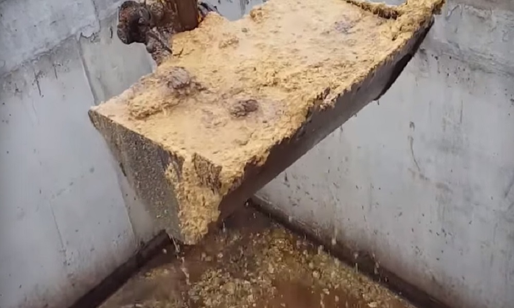 blato