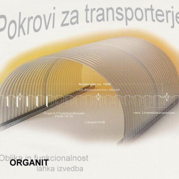 pokrovi_za_transp_organit