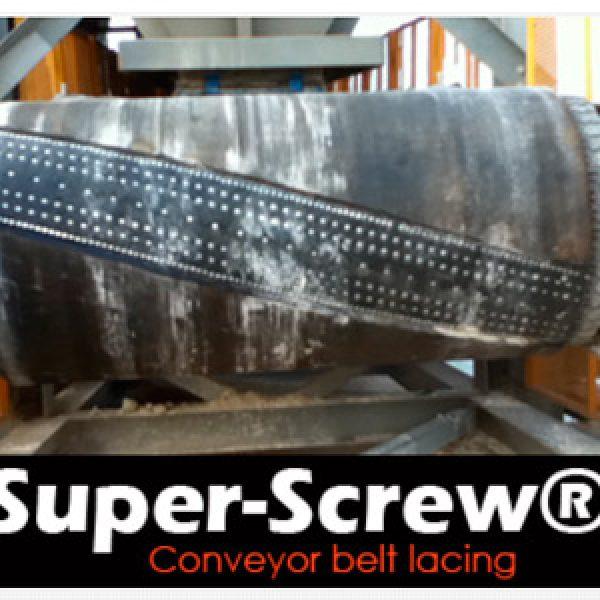 super-screw