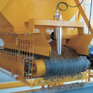sonda-za-merjenje-vlage-v-pesku