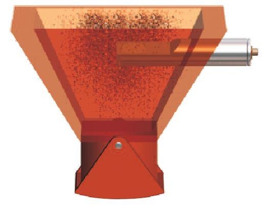 sonda-za-merjenje-vlage-v-pesku4