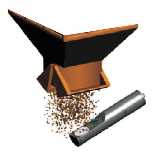sonda-za-merjenje-vlage-v-pesku5
