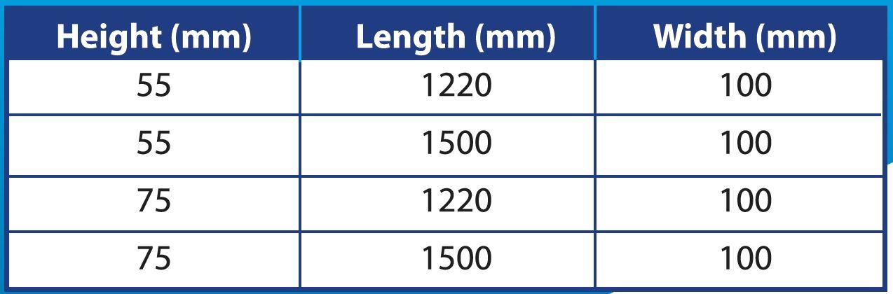 impact-bars-blazilni-element10