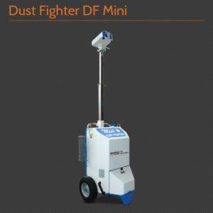 df-mini