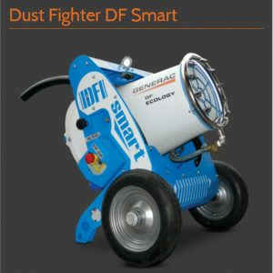 df-smart1