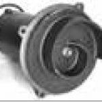 dl-pump-impeller1