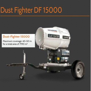 df-15000-1