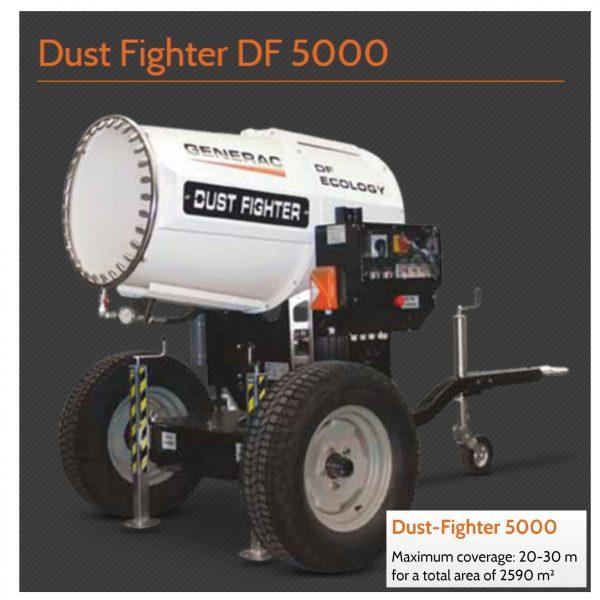 df-5000