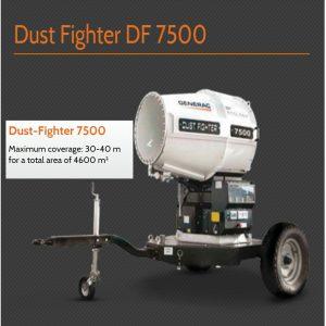 df-7500-1