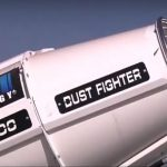 df-7500-4