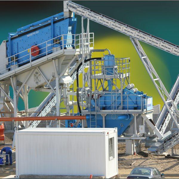projekt-slike-inter-mineral-separacija