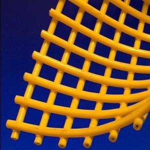 Mreže iz PU žice