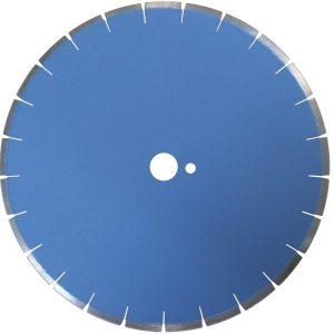 Rezalne plošče z vodo