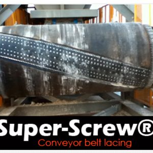 super-screw