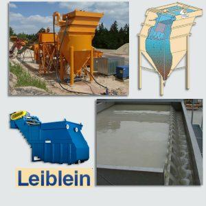 Leiblein