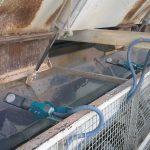 sonda-za-merjenje-vlage-v-pesku1