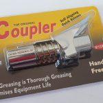 g-coupler-m10x1-g-kupplung-g-coupler5